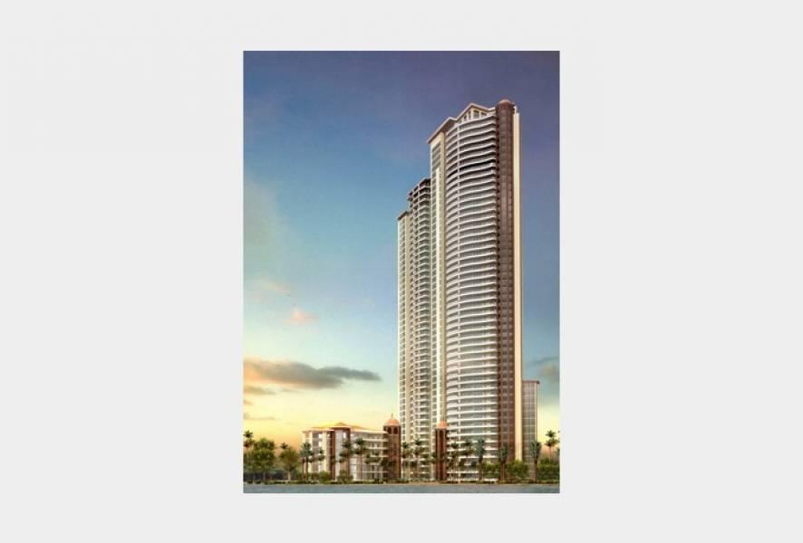 Pacifit Point Torre 400 Modelo C