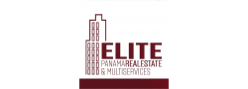 Elite Panama Real Estate