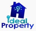 Lupe Villarreal Ideal Property Realty