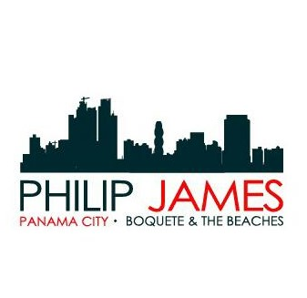 Philip James Realty Corp